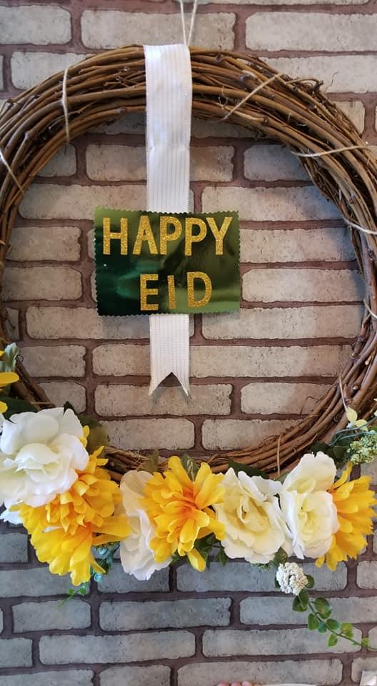 eid wreath2